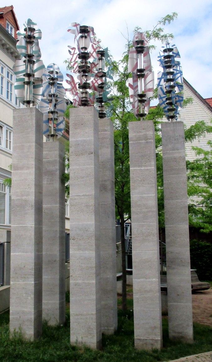26.5.16 - Kunst und Spiele ,Arnstadt (11)