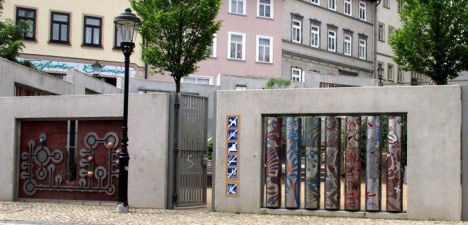 26.5.16 - Kunst und Spiele ,Arnstadt (13)