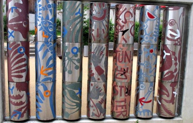 26.5.16 - Kunst und Spiele ,Arnstadt (15)