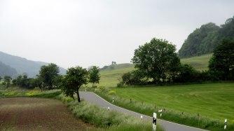 29.5.16 - Landmarkt Reinstädt-Spaziergang Wittersroda (27)