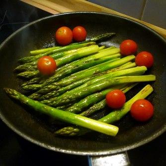 15.6.16 - Lachs,Spargel,Kartoffel,Erdbeeren (10)