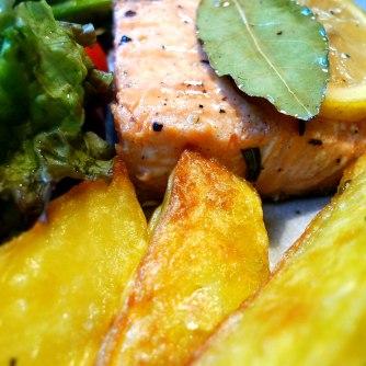 15.6.16 - Lachs,Spargel,Kartoffel,Erdbeeren (18)
