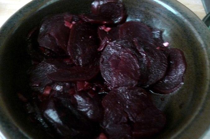 20.6.16 - Salate,Feta,Kartoffeln,Dessert (7)