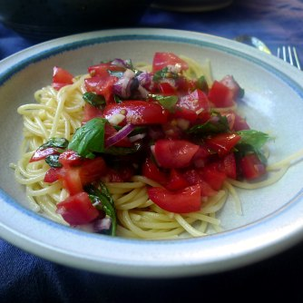 23.6.16 - Spaghetti,Keka (10)