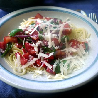 23.6.16 - Spaghetti,Keka (11)