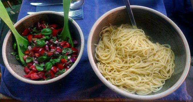 23.6.16 - Spaghetti,Keka  (2)