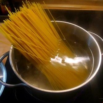 23.6.16 - Spaghetti,Keka (6)