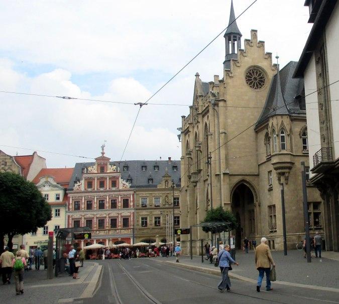 4.6.16 - Erfurt (10)