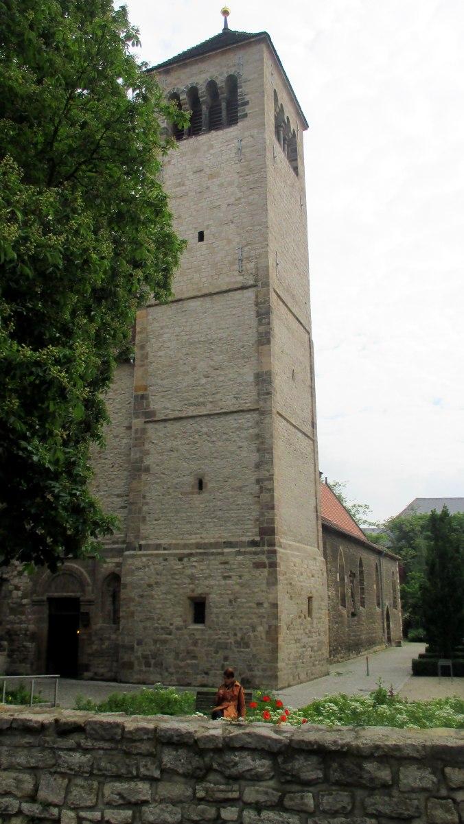 4.6.16 - Erfurt (2)