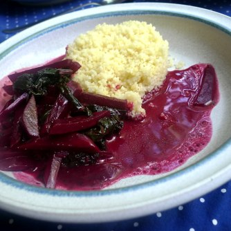 18.7.16 - Rote Bete,Couscous (15)