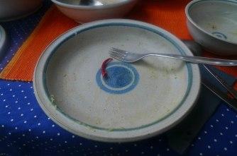 2.7.16 - Navets,Kartoffelstampf,ochiertes Ei (19)