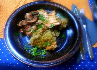 4.7.16 - rohgebratene Kartoffel,Pilze,vegan (16)