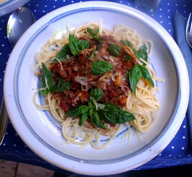 Spaghetti Bolognese (11).JPG