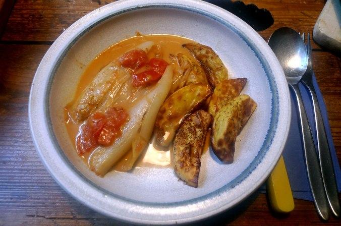 chicoreeofenkartoffelblitzeis-1