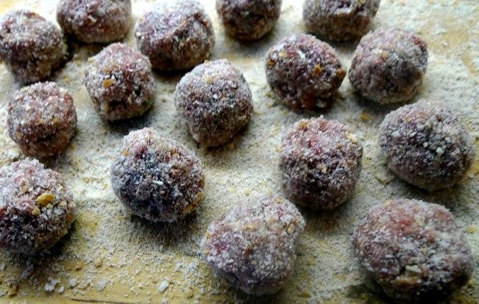 gemusehackballchenkartoffeln-2