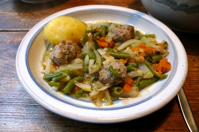 gemusehackballchenkartoffeln-6