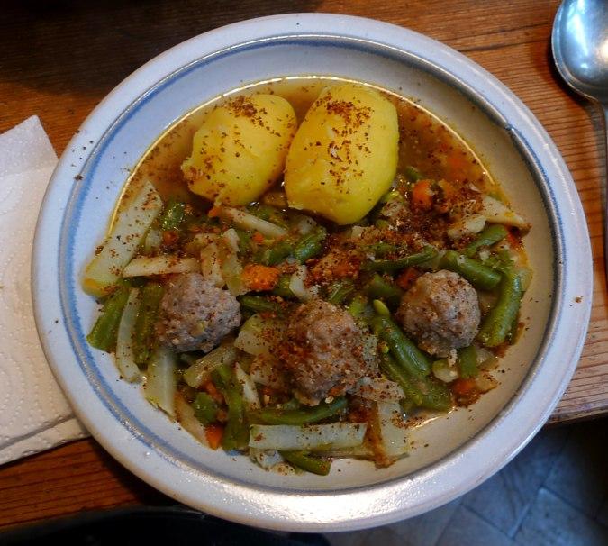 gemusehackballchenkartoffeln-7