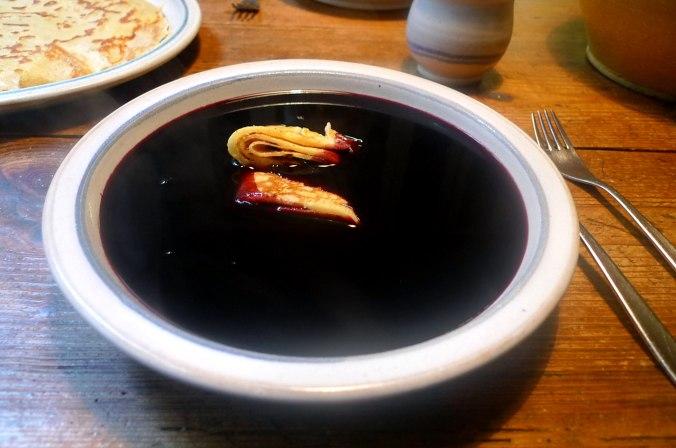 hollundersuppeeierpfannkuchen-9