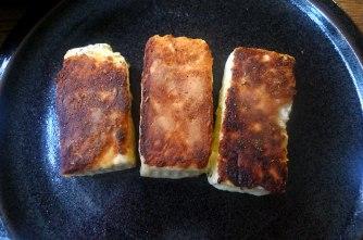 kartoffelgratingebratene-zucchinibaba-ganoushguacamoleolivengebackener-fetavegetarisch-10