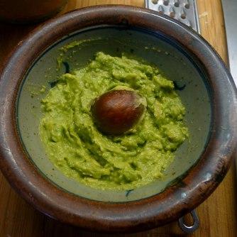 kartoffelgratingebratene-zucchinibaba-ganoushguacamoleolivengebackener-fetavegetarisch-7