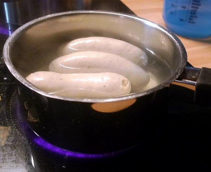 kohlrabigemusehokkaidospaltensalzkartoffelnweiswurst-6