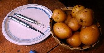 quarkkartoffelnposteleinleinolvegetarisch-4