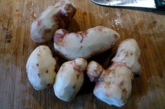 topinamburmix-salatavocado-5
