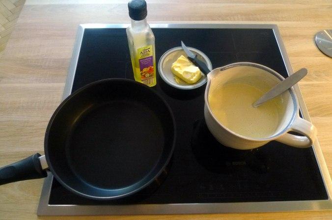 eierpfannkuchen-mit-birnenspalten-1a