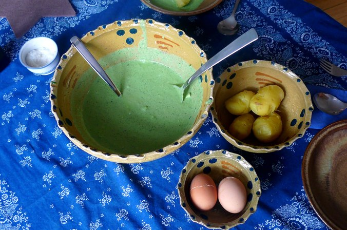 frankfurter-grune-sose-14