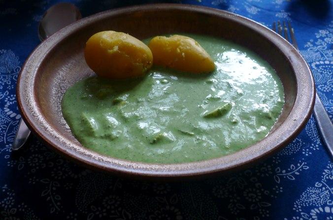 frankfurter-grune-sose-17