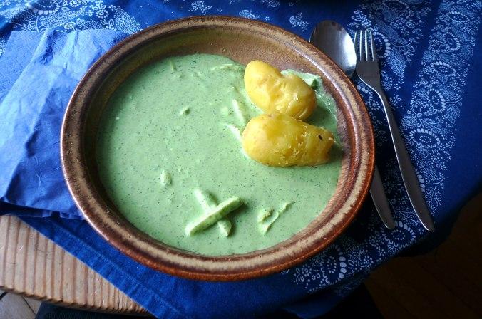 frankfurter-grune-sose-18