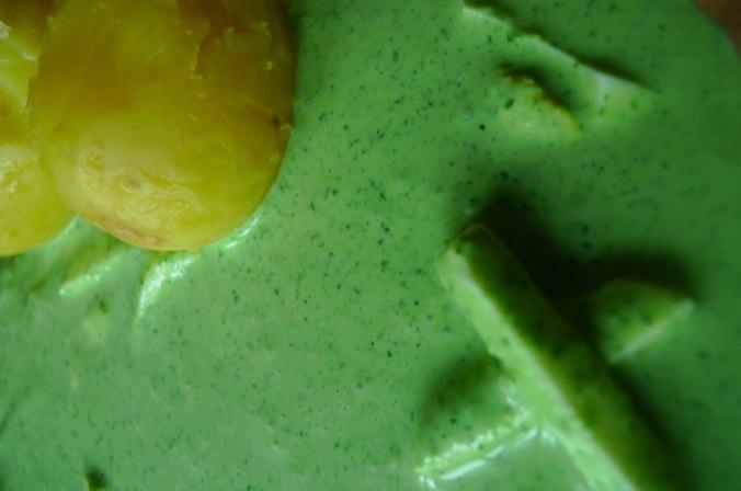 frankfurter-grune-sose-19