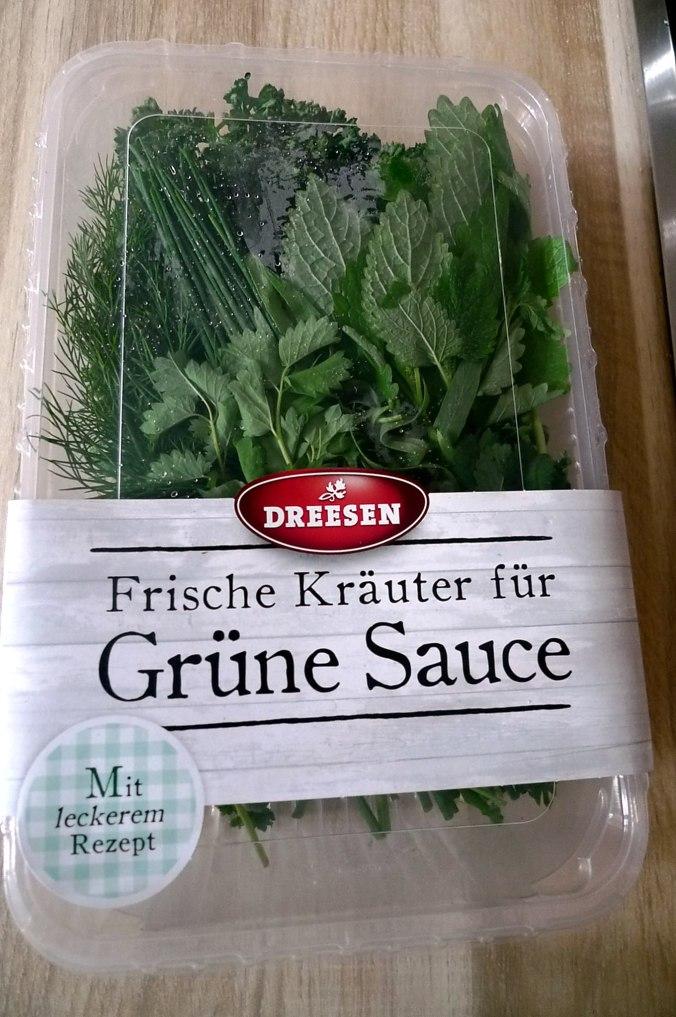 frankfurter-grune-sose-2