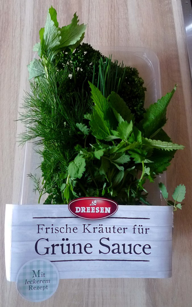 frankfurter-grune-sose-3