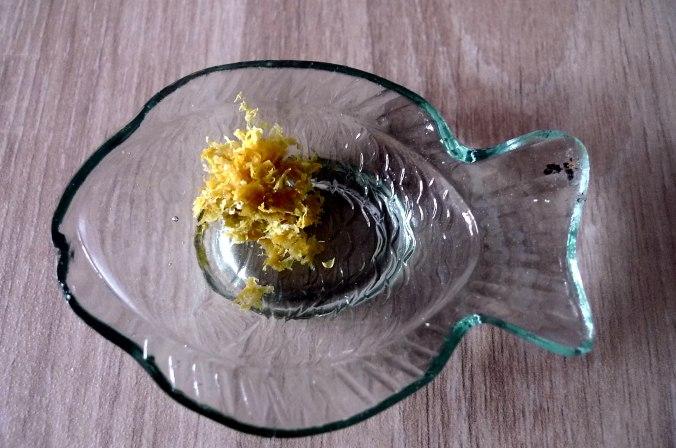 frankfurter-grune-sose-6