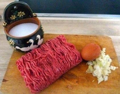 frikadellenrosenkohlfeldsalatsalzkartoffeln-2