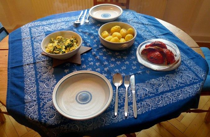 hokkaidospinaqtruhreipellkartoffelvegetarisch-10