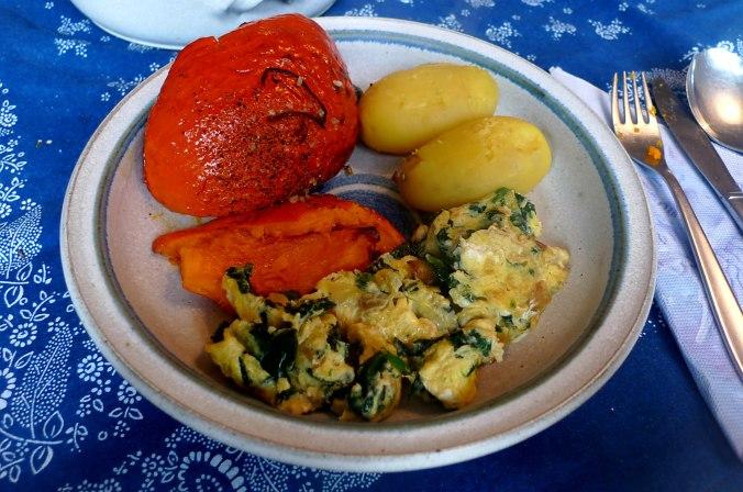 hokkaidospinaqtruhreipellkartoffelvegetarisch-14