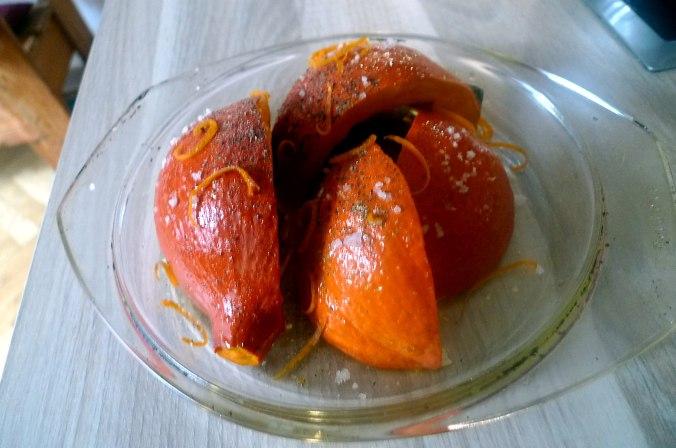 hokkaidospinaqtruhreipellkartoffelvegetarisch-5