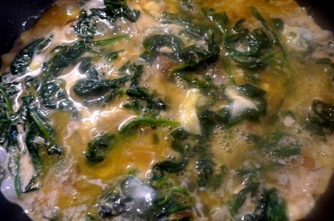 hokkaidospinaqtruhreipellkartoffelvegetarisch-9