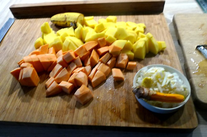 kartoffelsuppe-vegan-3