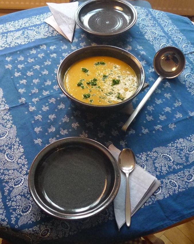 kartoffelsuppe-vegan-6