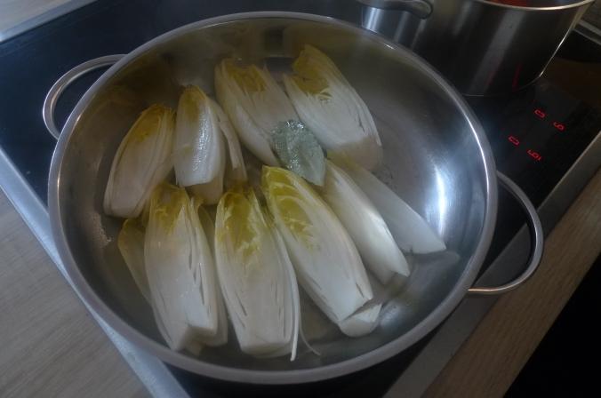 krautersaitlingechicoreepaprikaofenkartoffeln-2