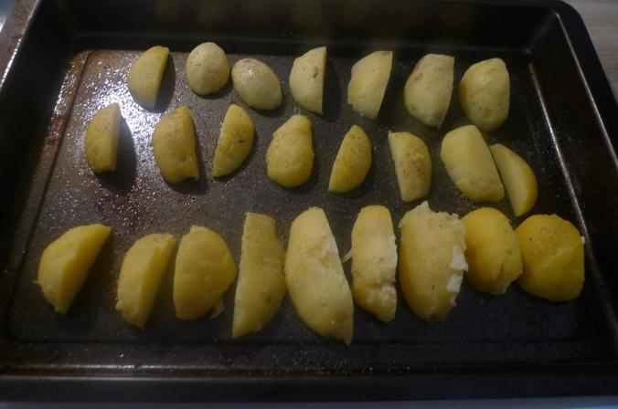 krautersaitlingechicoreepaprikaofenkartoffeln-6