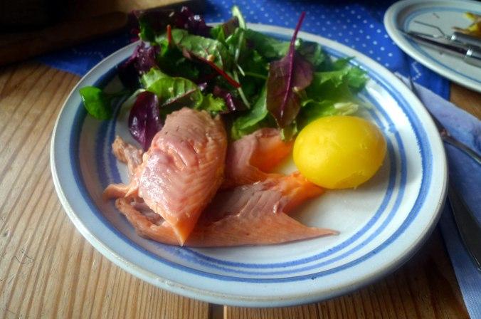 lachsforellemischsalatpellkartoffeln-15