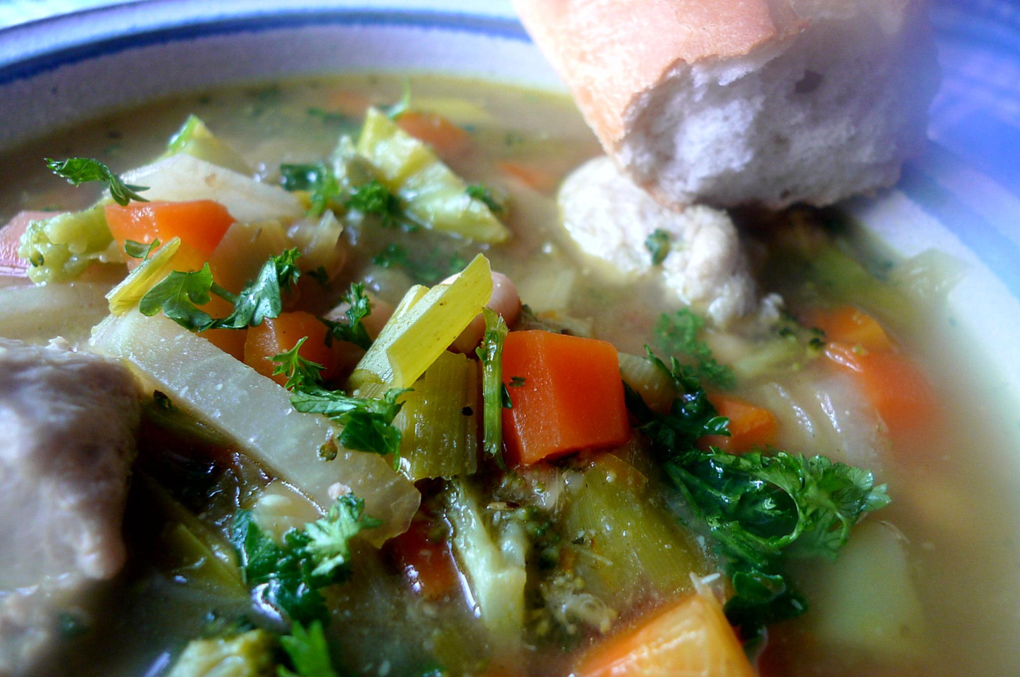 orientalische-gemusesuppe-10