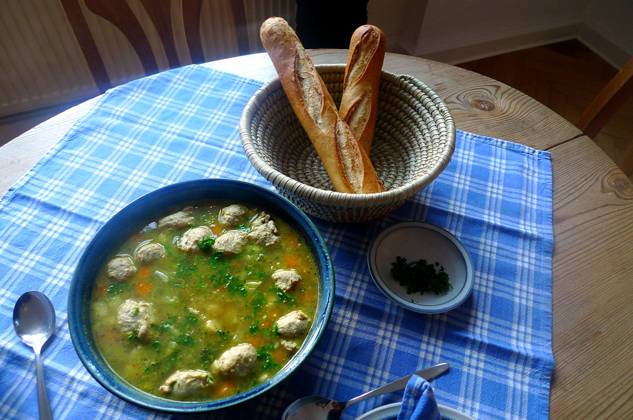 orientalische-gemusesuppe-7
