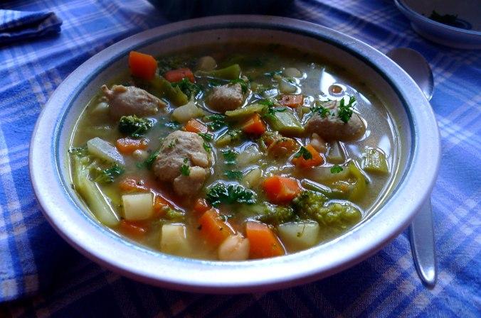 orientalische-gemusesuppe-8