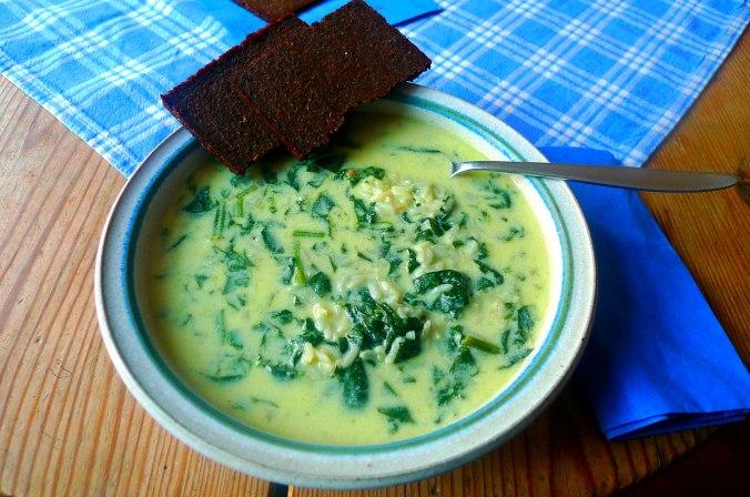 spinat-joghurt-suppevegetarisch-13