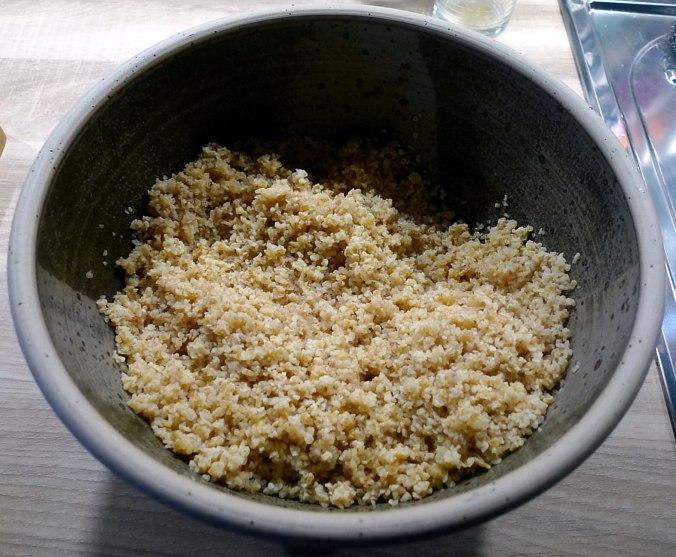 taboulehpaprika-streifenvegan-5